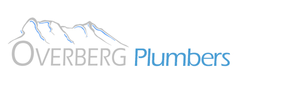 Plumbers in the Bredasdorp Area